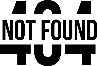 Page Not Found at lifetolive.one